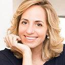 Marianna Santoni